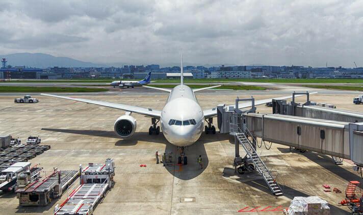 大阪から青森間の交通手段で安く・快適に行ける方法まとめ|飛行機ルート(ANA)でのアクセス方法について