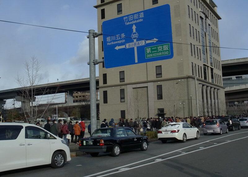 column_congestion2