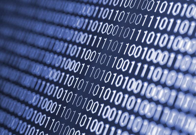 IPv4:2進数から10進数、IPv6:2進数から16進数の変換方法を解説するよ。