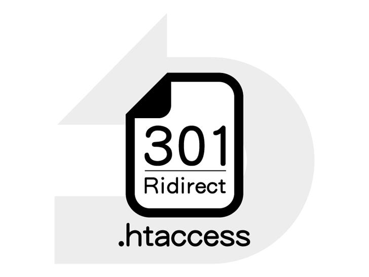【https化】.htaccessがない!? Macでリダイレクト設定を行う際の注意点。