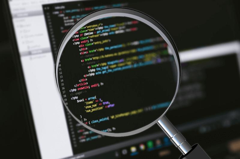 【WEBデザイナー1年目】求められるスキルは?入社前に押さえておくべきポイント。