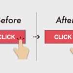 inputなどのリンクを選択した時に表示される青色の枠線を消す方法【Googleクローム】