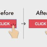 Googleクロームでinputなどのリンクを選択した時に表示される青色の枠線を消す方法