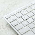 [Mac] キーボードの入力がおかしい!?打った文字と画面に表示される文字がズレる時の解決方法まとめ。