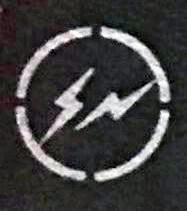ルイ・ヴィトン×藤原ヒロシ、fragment_designのロゴ