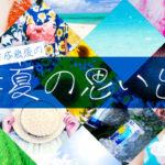 【平成最後の夏の思い出】ソニックマニア・サマーソニック・THE CONVENI (GINZA SONY PARK)・デザインあ展、etc…|感想とか写真とかレポとか