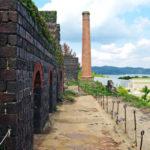 【犬島観光】精錬所、在りし日の残響。三島由紀夫の思想・信念に触れる旅。|おすすめの美術館