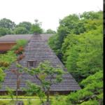 【広島・福山観光】アートと融合した禅寺「神勝寺」に行ってきた|おすすめの観光スポット