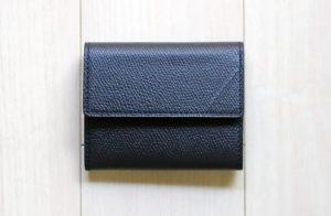 カミーユフォルネのコインケース