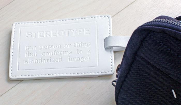【おすすめのメンズバッグ】コンパクトで携帯性が抜群!メゾン マルジェラのウエストポーチ|カードケース