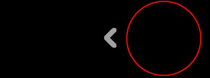続・インタフェースデザインの心理学を読んでためになったポイント-その8:動詞より名詞の方が人を動かす
