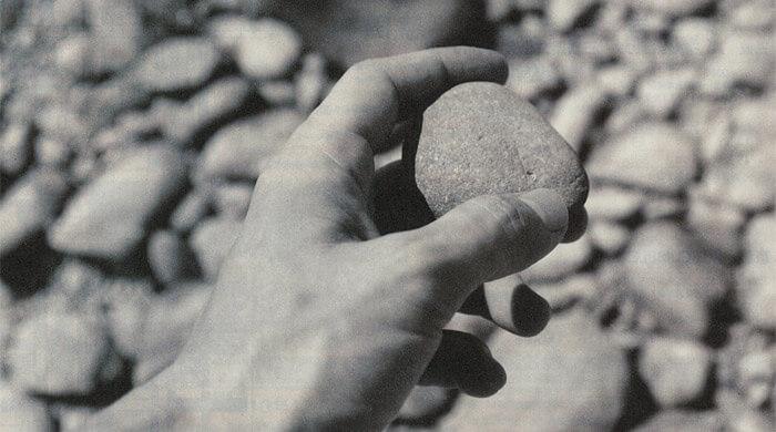 劇団ハイバイの舞台「投げられやすい石」を9年ぶりに鑑賞 in 津・三重県文化会館|感想や写真など