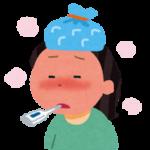 副反応の症状